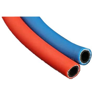 德助 氧氣管,內徑:Φ10mm 30米/根