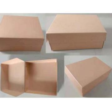 西安市紙箱廠 周轉箱(紙質),紙箱,930*70*50mm QB2731-45