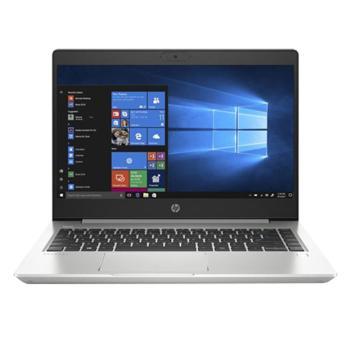 惠普筆記本,Probook430 G7 9BY82PA ?銀色 i5-10210 13.3寸/4G/1T 無光驅 指紋 win10-h 1年 包鼠