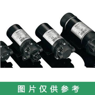 西域推荐 微型电动隔膜泵 ,半成品泵,下单前请咨询,DP-35B,CC-4484-01