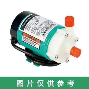 西域推薦 磁力泵,半成品泵,下單前請咨詢,MP-10R(1個入),CC-4485-02