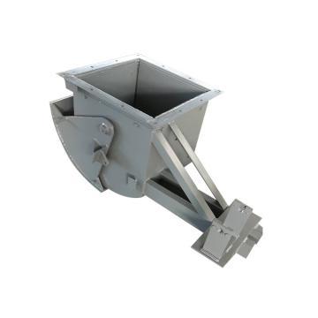 斯曼特 電液動扇形閥門,TDSZ-60,Q235B