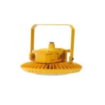 源本技术 LED防爆灯(高顶灯),GF8620 功率200W白光,含U型支架,单位:个