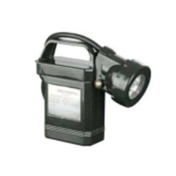 凯华电气 LED防爆探照灯,KHBF330 功率LED 3W 白光,单位:个