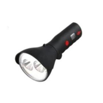 凯华电气 LED多功能强光防爆灯,KHBF323 功率LED 6W 白光,单位:个