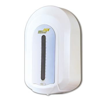 信達噴霧消毒器,MX110A1