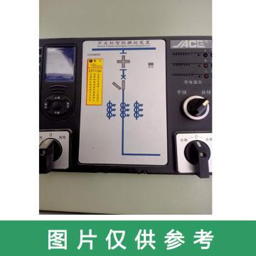 西域推薦 開關柜智能操控裝置,UCG8600