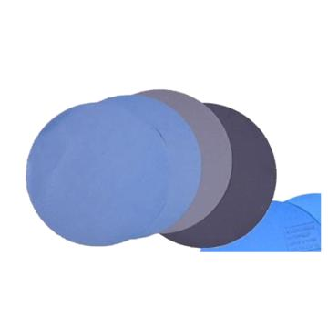 張氏 水磨砂紙,Ф250mm 粒度180#