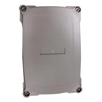 得普仕 電機控制板 ID320,220V 雙交流,塊