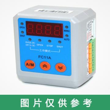 嵩陽工匠 控制模塊,FC11A,AC220V