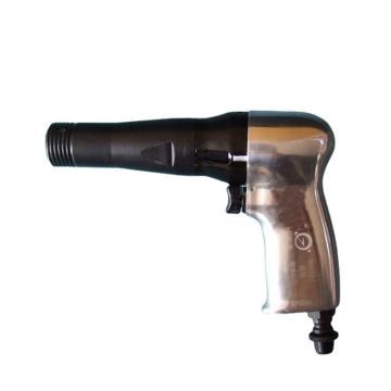 青島前哨 槍式鉚槍,M0501