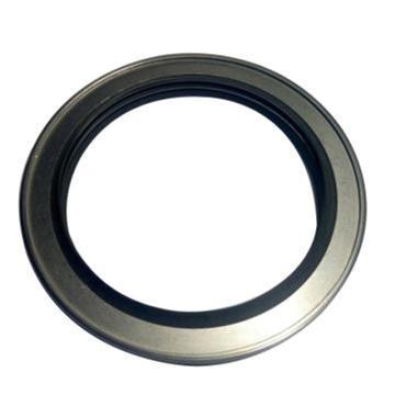 艾维亚/Aivya 电动污水泵配件01122789-0002 M-55602