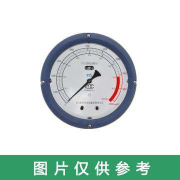 新蘭石 差壓液位計,CYJ-1/100.0kPa