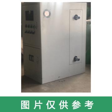 西域推薦 電熱水機組,30KW