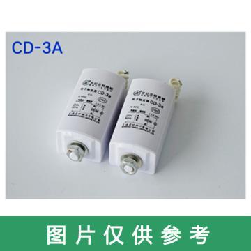 亚明YAMING 电子触发器,CD-3a
