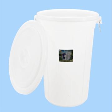 塑料桶,50L
