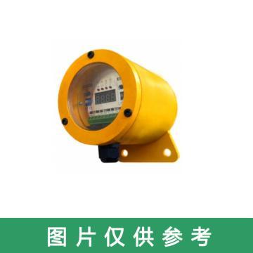 博卡斯/BOKASS 非接智能触速度打滑检测器,BKS-59100FJ