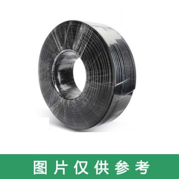 中超 中型橡套軟電纜,SBH-16*2.5平方毫米