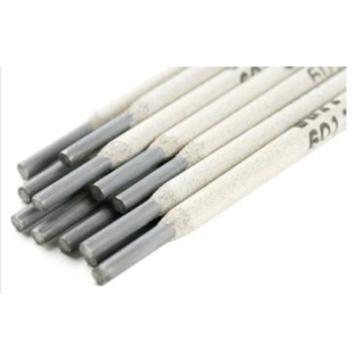 錦特焊材 堆焊焊條D507,Φ3.2,20KG/箱