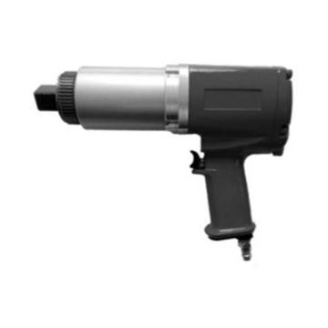 """伍爾特 氣動扭矩扳手,3/4""""驅動頭, 250-1020N.m,1957507439"""