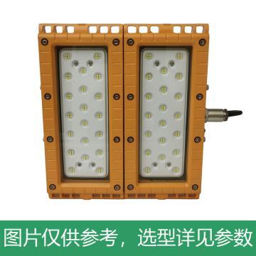新曙光 防爆LED泛光燈,100W,白光,NFK5091,含U型支架,單位:個