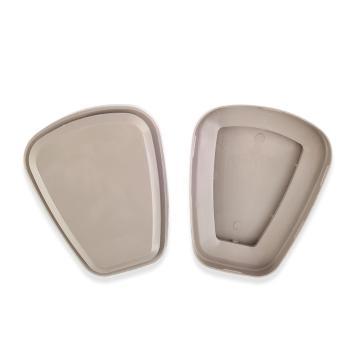 Raxwell 滤棉盖,RX80A1,可承载RX8019滤棉,2个/袋