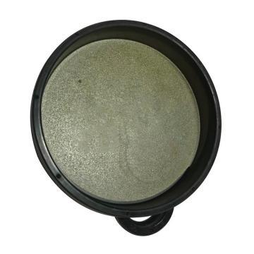 NAK/茂顺 丁腈橡胶端盖油封,EC 22*7 NBR,1个/包