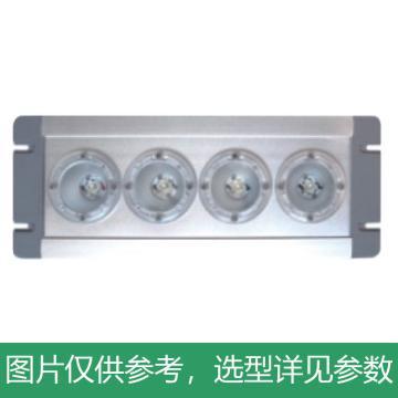 新曙光 LED应急灯,4W,白光,NPE4013,壁装,单位:个