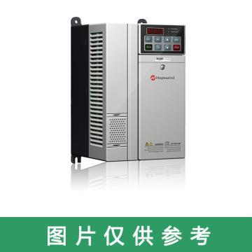 禾望 变频器,HV500-A06T00750B
