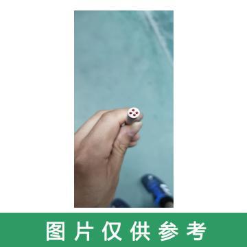 北京昆仑中大 热电阻四孔瓷套管,26*8