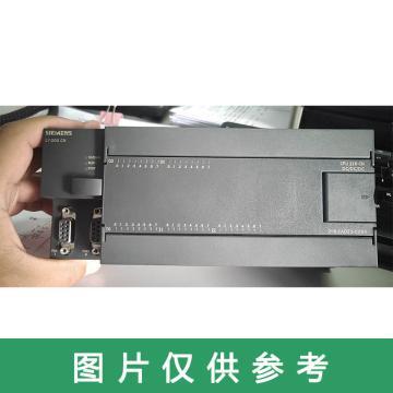 西门子SIEMENS CPU,6ES7214-2AD23-0XB8CPU224DC/DC/DC14输入/10输出