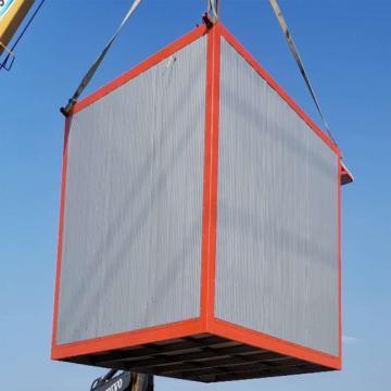 集装箱活动板房长3米*宽3米