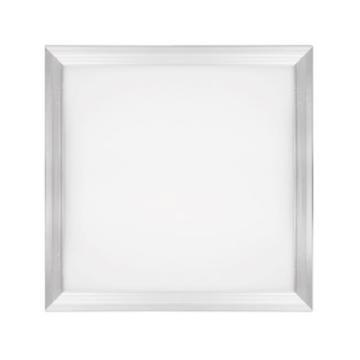 国澳照明 LED吸顶灯,方形,48W,600*600,白光,单位:个