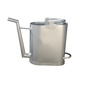 渤防 鋁加油壺,20L,1349-20