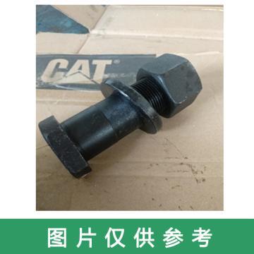 西域推荐 专用螺栓,4D8695,适用于卡特777C/D矿用卡车