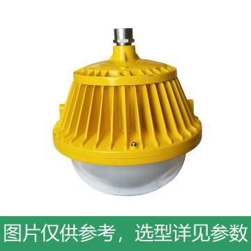 尚为 LED应急平台工作灯,SZSW8155E-Q-100W,吊杆安装,不含吊杆,单位:个