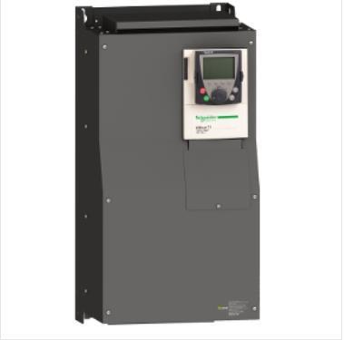 施耐德电气Schneider Electric 变频器,ATV71~90KW