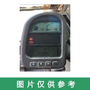 西域推薦 駕駛室用電腦顯示屏,適配沃爾沃EC360挖掘機,14390065P03