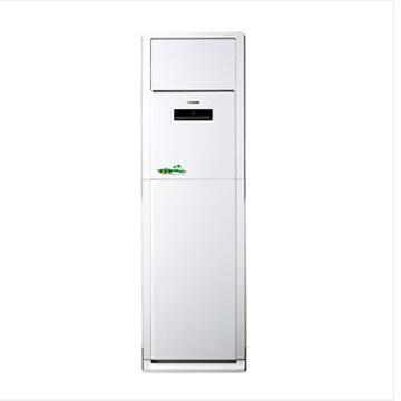 格力 5P冷暖柜机(含拆旧机/含一个打孔/一副支架/6米铜管),KFR-120LW/(12568S)NhAc-3