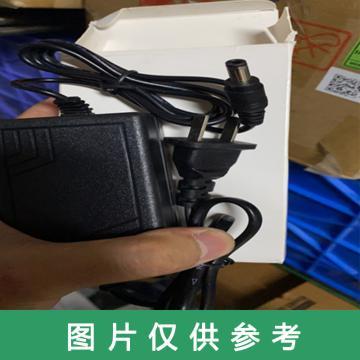 正泰CHINT 电源适配器,12V3A,含电源线,插头5.5*2.5
