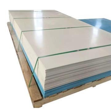 云腾环保 聚丁烯复合板,厚度5mm/10mm,长、宽可定制