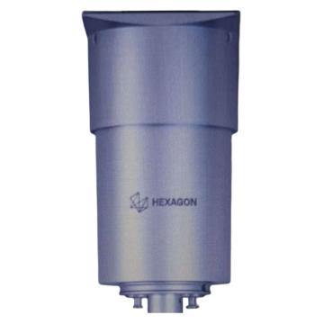海克斯康 X5测头 RBE (含安装调试),X5,个