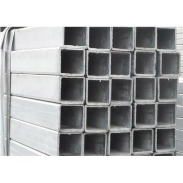 西域推薦 鍍鋅方鋼 40*40*2.5(壁厚)mm,長6m