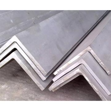 西域推薦 角鋼,50*50*3.5(壁厚)mm,長6m