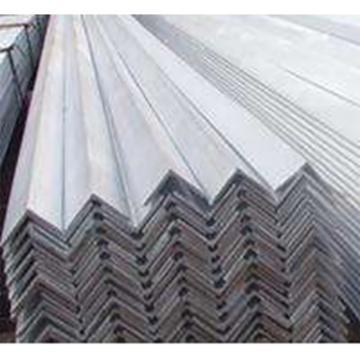 西域推荐 镀锌角钢,50*50*3.5(壁厚)mm,长6m