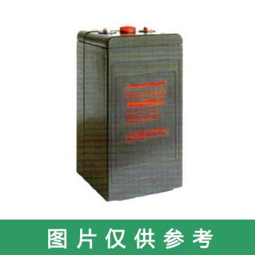 南都 2V600Ah,蓄电池,GFM-600E