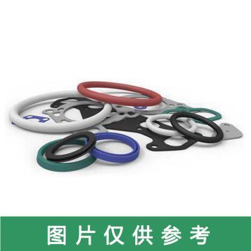 台湾NAK NBR丁腈橡胶 内骨架油封,TC 45*70*12,20个/包