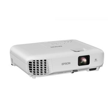 爱普生(EPSON) 投影仪 ,CB-E01 3300流明 (替代CB-X05)