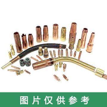 博工五金 焊接夹具,GH-101-E