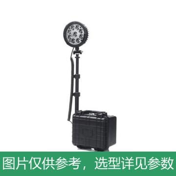 华量 BHL656X便携式移动照明系统 单位:个